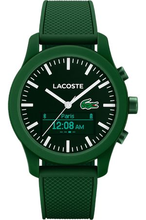 Smartwatch unisex Lacoste Contact LC.201.0883