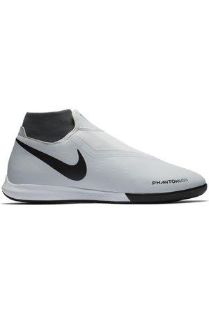 Tenis Nike Phantom Vision Academy IC fútbol para caballero