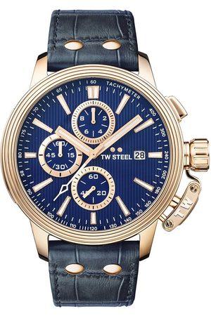 Reloj para caballero TW Steel Adesso CE7016
