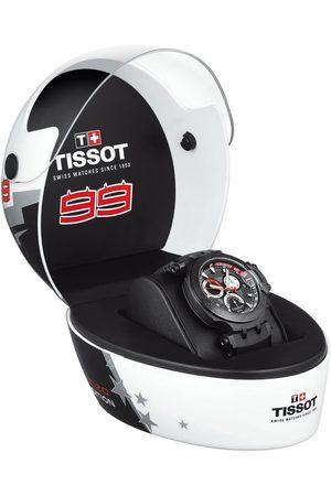 Hombre Relojes - Reloj para caballero Tissot T-Race MotoGP T1154173706101 negro