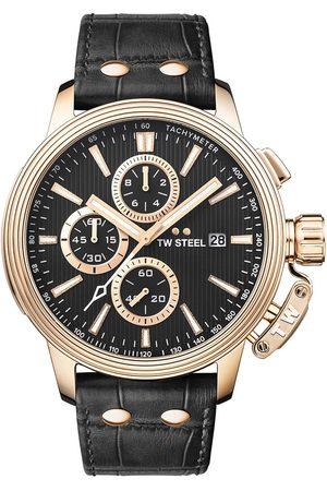 Reloj para caballero TW Steel Adesso CE7012