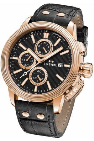 Reloj para caballero Tw Steel Adesso CE7011