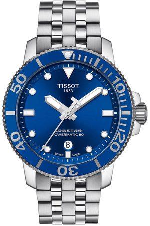 Reloj para caballero Tissot T-Sport Seastar T1204071104100