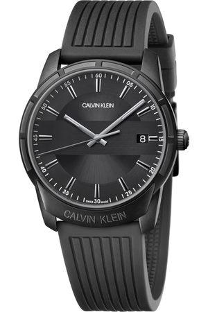Reloj para caballero Calvin Klein Evidence K8R114D1