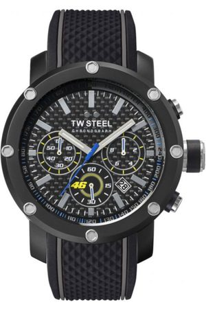 Reloj para caballero Tw Steel Steel Tech TW937