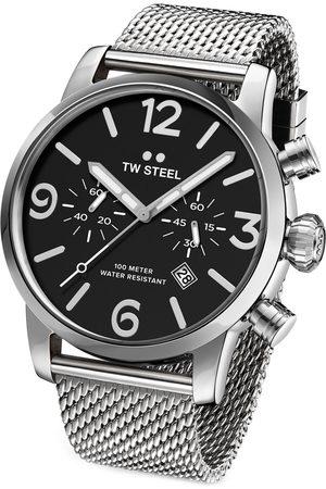 Reloj para caballero Tw Steel Maverick MB14