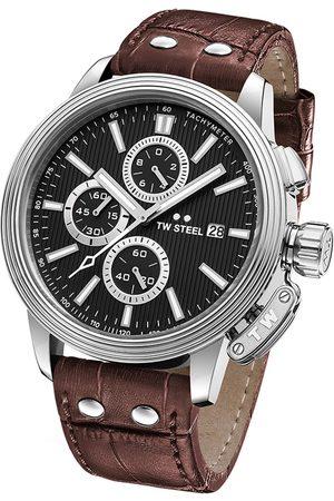 Reloj para caballero Tw Steel Adesso CE7006