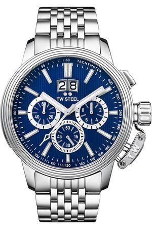 Reloj para caballero TW Steel Adesso CE7021
