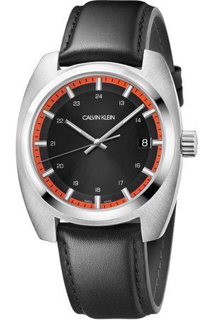 Reloj para caballero Calvin Klein Achieve K8W311C1