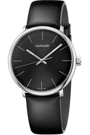 Reloj para caballero Calvin Klein High Noon K8M211C1