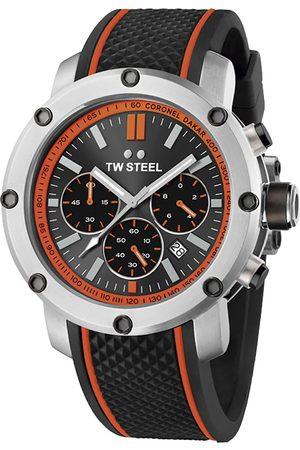 Reloj para caballero TW Steel Grandeur Tech TS8