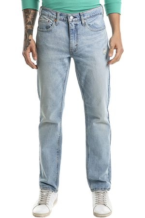 Jeans Levi's 541 corte straight
