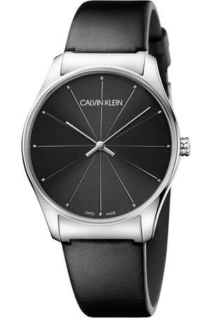 Reloj unisex Calvin Klein Classic Too K4D211CY