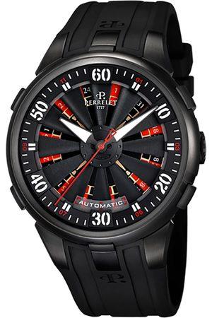 Reloj unisex Perrelet Turbine XL A4054/1