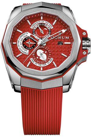 Reloj para caballero Corum Admiral AC 277.101.04/F376 AR12