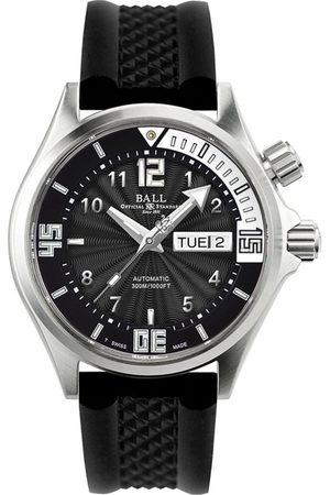 Reloj para caballero Ball Engineer Master II DM2020A-PA-BKWH