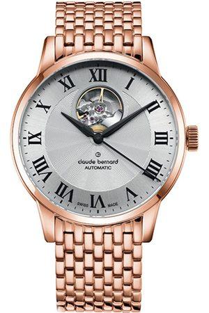 Reloj para caballero Claude Bernard Sophisticated Classics 85017.37RM.A