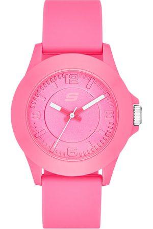 fe32916d990 Moda 2015 Relojes de mujer color rosa ¡Compara ahora y compra al mejor  precio!