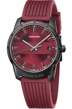 Reloj para caballero Calvin Klein Evidence K8R114UP