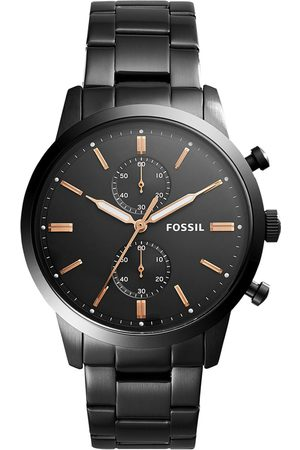 Reloj para caballero Fossil Townsman FS5379