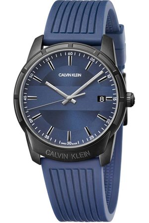 Reloj para caballero Calvin Klein Evidence K8R114VN
