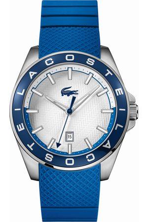 Reloj para caballero Lacoste Westport LC.201.0905