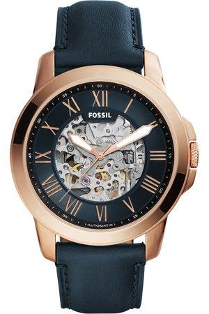 Reloj para caballero Fossil Grant ME3102