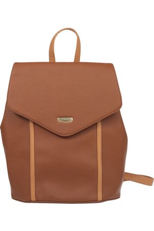 Backpack lisa Cornu