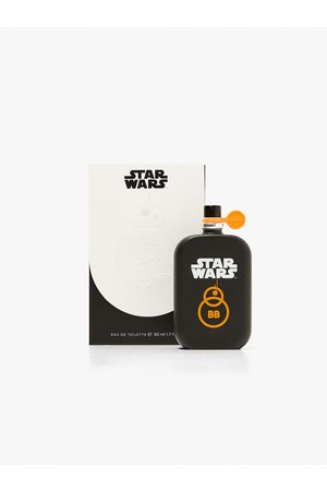 Zara Star wars eau de toilette 50 ml (bb8)