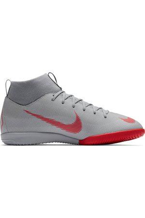 size 40 0b260 0cb99 Tenis Nike Mercurial Superfly VI Academy IC fútbol para niño