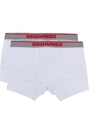 Dsquared2 DCXF50050110