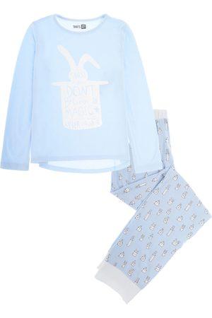 Pijama That's It para niña