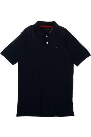 Tipo polo Playeras Y Tops de niño color azul ¡Compara ahora y compra al  mejor precio! 4c33be75f5b93