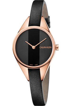 1cdedd3a9 Baratos Relojes de mujer color negro ¡Compara ahora y compra al mejor  precio!