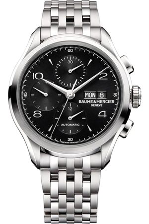 Reloj para caballero Baume & Mercier Clifton M0A10212