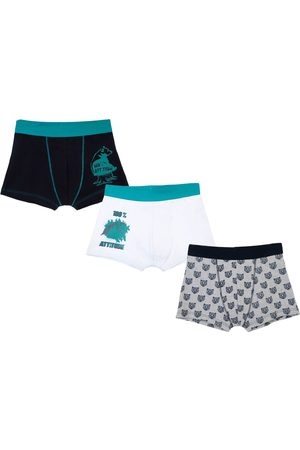 Boxers That's It para niño