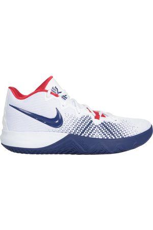 Tenis Nike Kyrie Flytrap básquetbol para caballero
