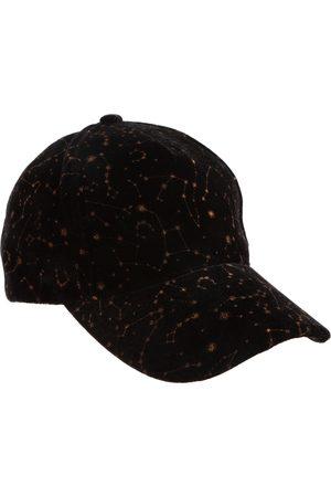 Gorra MAP negra