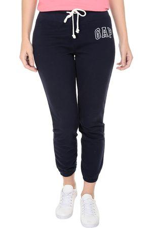 Pants GAP logotipo con jareta