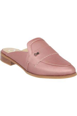 Zapato liso CLOE
