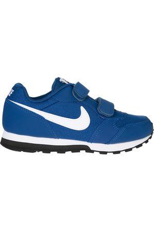 Tenis Nike MD Runner 2 para niño