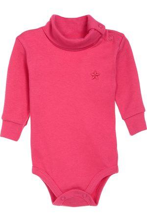 Pañalero liso Quality & Love algodón para bebé