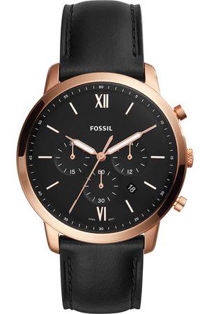 Reloj para caballero Fossil Neutra Chrono FS5381