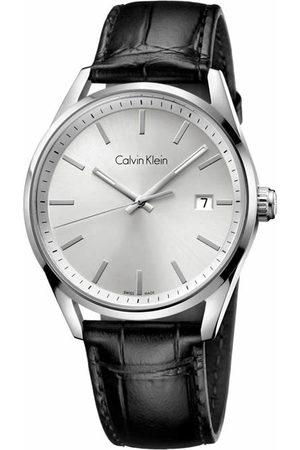 Reloj para caballero Calvin Klein Formality K4M211C6