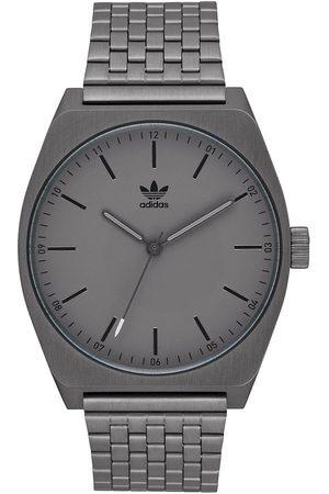 Reloj unisex Adidas Process Z02680-00
