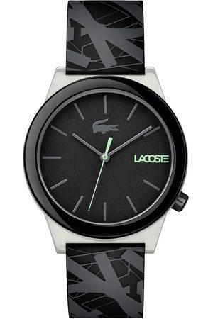 Reloj para caballero Lacoste Motion LC.201.0937