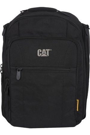 Mochila Caterpillar Business negra