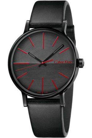 Reloj para caballero Calvin Klein Boost K7Y214CY