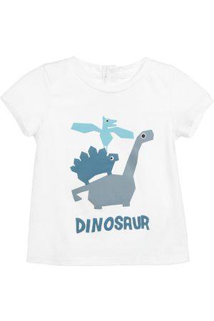 online Ropa de bebé ¡Compara ahora y compra al mejor precio! 34984303bbe69