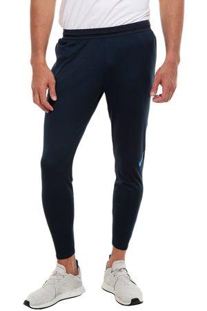 a2bce9c8a2679 pantalon entrenamiento futbol Ropa Deportiva de hombre ¡Compara ahora y  compra al mejor precio!